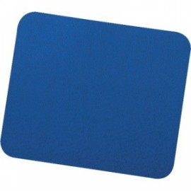 Mousepad Soft