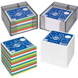 Cubo Notes per Appunti