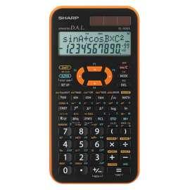 Calcolatrice Scientifica EL-506XB