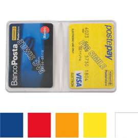 Bicard Color