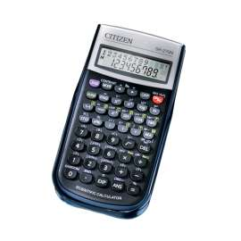 Calcolatrice Scientifica SR-270N
