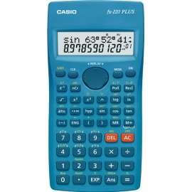 Calcolatrice scientifica FX-220 PLUS