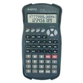 Calcolatrice Scientifica CS-105