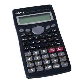 Calcolatrice Scientifica CS-102II