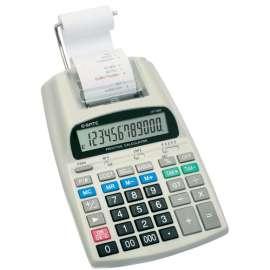 Calcolatrice Scrivente CP-1800