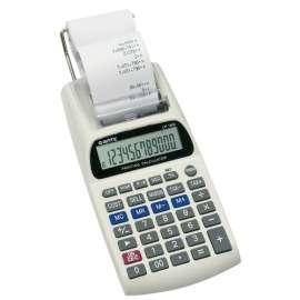 Calcolatrice Scrivente CP-1900