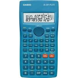 Calcolatrice scientifica CASIO FX-220 PLUS-2