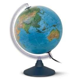Globo geografico Elite