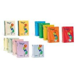 Carta colorata per stampanti Le Cirque