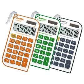Calcolatrice Tascabile CH-989