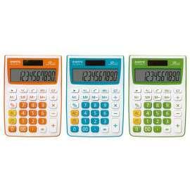 Calcolatrice E-Mate Desktop CD-2719