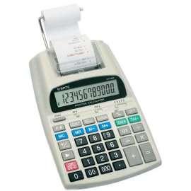 Calcolatrice E-Mate Scrivente CP-1800