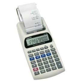 Calcolatrice E-Mate Scrivente CP-1900