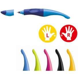 Penna roller STABILO® EASYoriginal