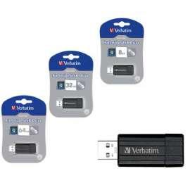 Chiavetta USB Drive