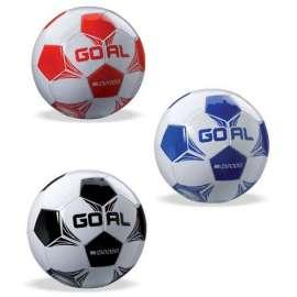 Pallone Calcio in cuoio