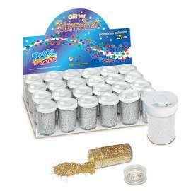 Porporina Glitter Stardust 15 gr