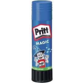 Colla Pritt Stick Magic