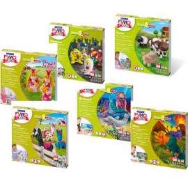 Pasta per modellare FIMO® kids Form&Play