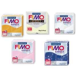 Pasta da modellare FIMO® effect