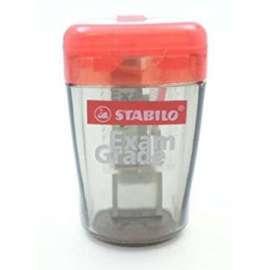 Temperamatite STABILO® Exam Grade®