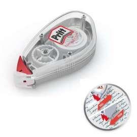 Correttore a nastro Compact Flex Roller