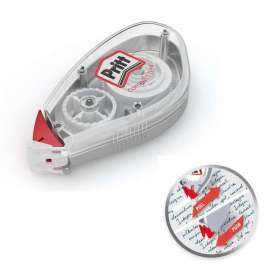 Correttore a nastro Pritt Compact Flex Roller