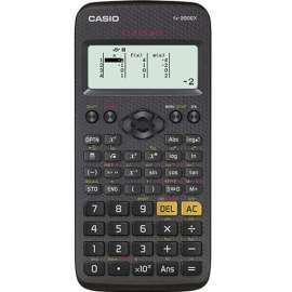 Calcolatrice Scientifica CASIO FX-350 EX