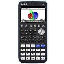 Calcolatrice CASIO Grafica FX-CG50