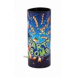 Party Bomb