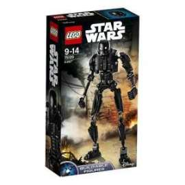 Giochi LEGO Star Wars - 75120 - K-2SO