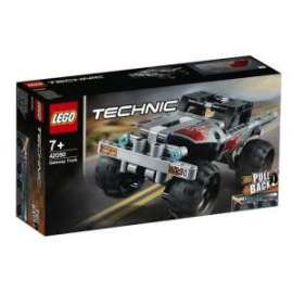 Giochi LEGO Technic - 42090 - BOLIDE FUORISTRADA