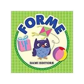 Libri DAMI EDITORE - FORME