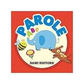 Libri DAMI EDITORE - PAROLE
