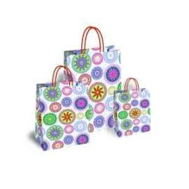 Shopper Carta 36x41x12 PISA conf.10pz