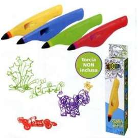*OFFERTA IDO3D REFIL PEN COLORI ASSORTITI