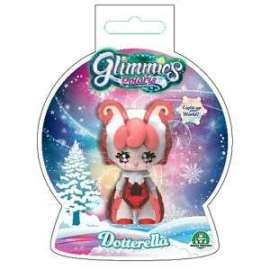 Giochi GLIMMIES POLARIS SINGLE
