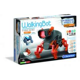 Giochi WALKING ROBOT