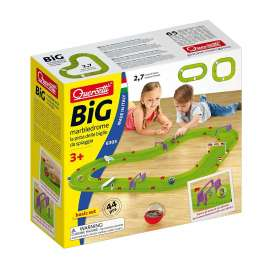 Giochi BIG MARBLEDROME BASIC SET
