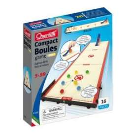 Giochi COMPACT BOULES GAME