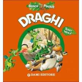 Libri DAMI EDITORE - DRAGHI