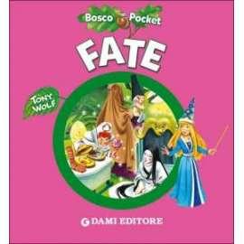 Libri DAMI EDITORE - FATE