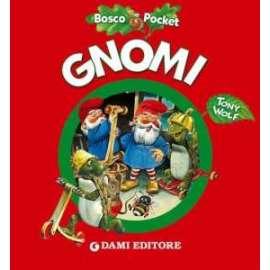 Libri DAMI EDITORE - GNOMI