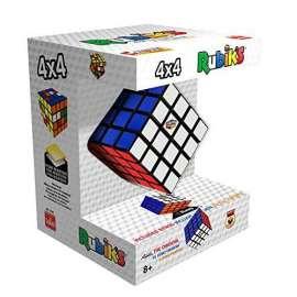 Giochi CUBO DI RUBIK 4x4