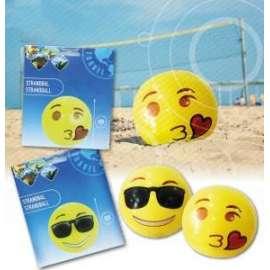 SMILE BALL GONFIABILE