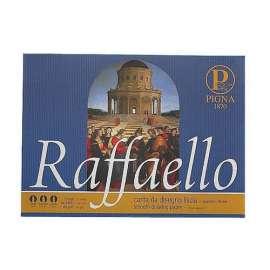 Album da disegno Raffaello