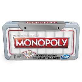 Giochi ROAD TRIP MONOPOLY