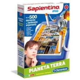 *OFFERTA SAPIENTINO PIANETA TERRA