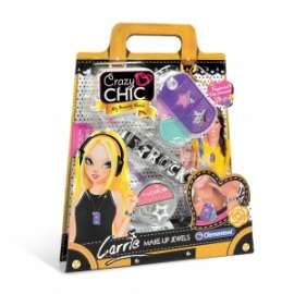 Giochi CRAZY CHIC JEWELS