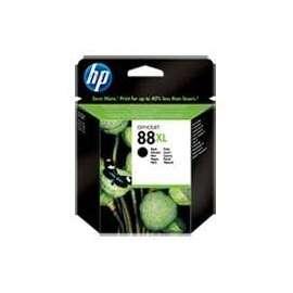 HP ink ** Nø88XL - INK-JET NERO .C9396AE X OFFICEJET PRO 550